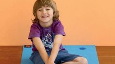 How Yoga in Schools Helps Kids De-Stress. Yoga helps kids manage pressure and cultivate strength, ultimately setting the stage for happiness and success.