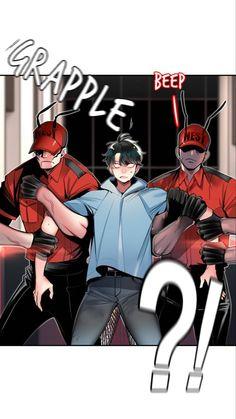 Jungle Juice, Manhwa Manga, Webtoon, Superhero, Comics, Funny, Movie Posters, Action, Fictional Characters