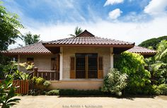 สร้างบ้านให้เช่า ชั้นเดียวผนังอิฐ ความสุขทั้งสองทาง « บ้านไอเดีย แบบบ้าน ตกแต่งบ้าน เว็บไซต์เพื่อบ้านคุณ