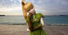 Dragon Nest: Warriors' Dawn - Liya 4 (2048x1055)