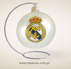 Bombki choinkowe z logo klubów sportowych http://sprzedajemy.pl/bombki-choinkowe-z-logo-klubow-sportowych,25237902?_rp_RP=_rp_list_account_user_offers&offset=1…