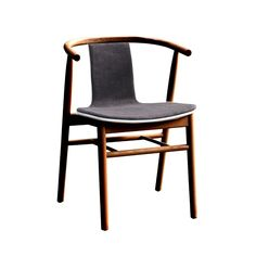 Make a wish, but don't tug on anything. Just grab a seat in this wishbone-shaped chair and dive in for a summer feast.  Find the Wishbone Dining Chair, as seen in the The King of Chairs Collection at http://dotandbo.com/collections/the-king-of-chairs?utm_source=pinterest&utm_medium=organic&db_sku=90007