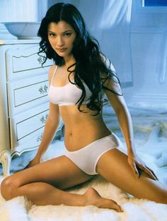 maitland asian girl personals Connect with maitland army singles nearby or proudly serving our country overseas get to know each other through video chat, im and more.