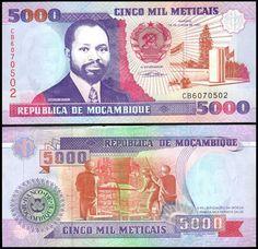HONG KONG 20 Dollars Banknote World Currency Money UNC BILL Asia p285b SCB Note