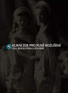 1904 «Gallery | Century last Romanovs