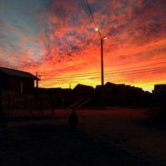 mañanita linda