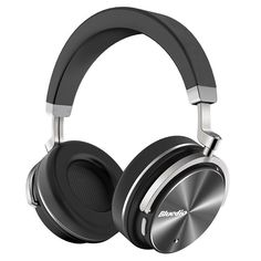 Bluedio Active Noise Cancelling Wireless Bass Bluetooth Headphones Portable Stereo Headsets with Mic for Phones and Music Over Ear Gift (Black) Bluetooth Headphones Price, Skullcandy Headphones, Wireless Bluetooth, Gaming Headphones, Headphones With Microphone, Headphone With Mic, Noise Cancelling Headphones, Over Ear Headphones, Beats Headphones