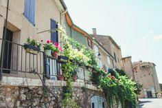 Liraby_Moustiers_Sainte_Marie_Travel_Viagem-98