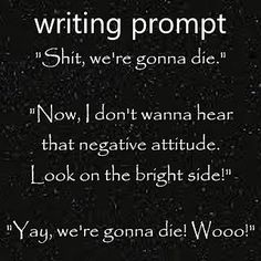 Fiction Writing Prompts, Book Prompts, Dialogue Prompts, Book Writing Tips, Writing Words, Writing Quotes, Writing Ideas, Writing Inspiration Prompts, Writing Characters