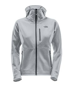 Designed as a mid-layer to provide targeted warmth, this durable fleece jacket strikes the ultimate balance between protection and comfort.