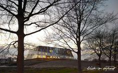 Metzo College Doetinchem