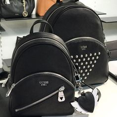 Comingsoon  Guess  bags  accessories  newcollection  sneakpeek  Herman   Fashion 13655c1e37