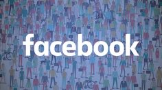 Marketing Land is a daily, must-read site for CMOs, digital marketing executives and advertising campaign managers. Viral Marketing, Facebook Marketing, Content Marketing, Internet Marketing, Online Marketing, Social Media Marketing, Digital Marketing, Marketing News, Facebook News