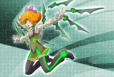 Rwby Anime, Rwby Fanart, Me Me Me Anime, Anime Love, Rwby Penny, Samurai Jack, Rooster Teeth, Overwatch, Tinkerbell