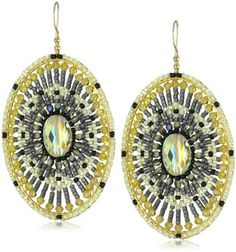 Miguel Ases Tourmaline Quartz Oval Drop Earrings Miguel Ases http://www.amazon.com/dp/B007TILB90/ref=cm_sw_r_pi_dp_CCK3tb1J2QB0BDRZ
