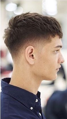 # herrenfrisuren # undercut # hairstyles # for # men # acconciature # coiffures # pour # hommes # mens # hairstyles # haircuts Asian Men Hairstyle, Undercut Hairstyles, Hairstyles Haircuts, Undercut Men, Perfect Hairstyle, Black Hairstyles, Hairstyle Ideas, Cool Haircuts, Haircuts For Men