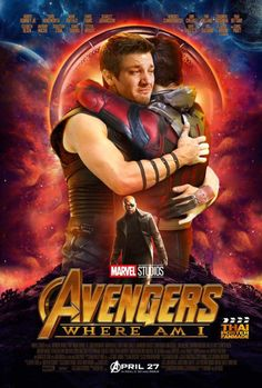 http://bestofcomicbooks.com/infinity-wars-memes/