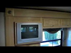 HOW TO: Maintain RV Slide-Out Seals