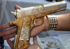 This one is a little too 'Norco Wars' for me. A bit......GOLD.