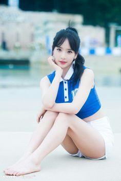 Kim Hyun Jung_Cosmic Girls_WJSN + Seola