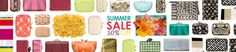 Summer Sale: 50% Off on clutches and Minaudieres.  Find the perfect Silk, Brocade, fabric, silicon, vachetta, leather, snakeskin or perspex Kotur Handbag. Colorful selection available: yellow, gold, white, black, green, coral, pink, beige, red,fluo yellow, fluo pink,  natural, multicolor, reflective and glow in the dark smallbags