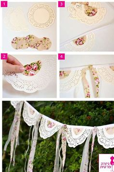 Discover thousands of images about 5 Worthy Cool Ideas: Gray Shabby Chic Furniture shabby chic living room pink.Shabby Chic Home Decorations shabby chic bedroom. Shabby Chic Tapete, Baños Shabby Chic, Shabby Chic Office, Shabby Chic Living Room, Shabby Chic Bedrooms, Shabby Chic Kitchen, Shabby Chic Homes, Shabby Chic Weddings, Shabby Chic Bunting