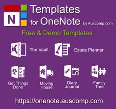 61 best templates for ms onenote images on pinterest a well