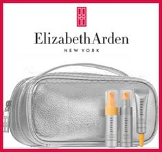 Sears Canada Deal: FREE Elizabeth Arden Gift with Purchase!