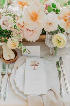 Renaissance style Tablesetting | Image by Morgane Ball Photography French Wedding Style, Renaissance Fashion, Groom Outfit, Wedding Boxes, Real Couples, Vintage Dishes, Simple Weddings, Maid Of Honor, Newlyweds
