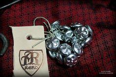 Tin button  www.facebook.com/pkk.reko