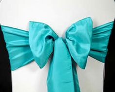 Teal is set to explode in 2012.  We have seen teal themed weddings rise in recent years but this coming season they will be everywhere!  The beauty of the colour is its versatility; it can be coupled with a multitude of colours including white, black, ivory & chocolate brown.  It also works well with a variety of themes i.e. great colour for a vintage wedding theme.