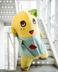 Google image search ... http://www.en.barks.jp/news/?id=1000001916