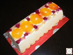 Cheesecake, Sweet, Desserts, Recipes, Food, Pineapple, Fine Dining, Candy, Tailgate Desserts