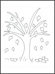 Home Decorating Style 2020 for Coloriage Arbre Automne Maternelle, you can see Coloriage Arbre Automne Maternelle and more pictures for Home Interior Designing 2020 7429 at SuperColoriage. Desktop Images, Desktop Pictures, Home Pictures, Tree Coloring Page, Fall Coloring Pages, Dry Tree, Tree Stencil, Autumn Crafts, Free Hd Wallpapers