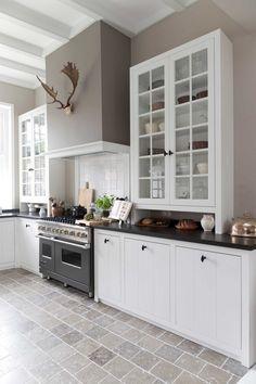 keuken-22