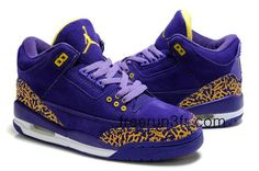 #stitchfix Stitch Fix stitch fix nikes Lexie Woven Sandal* I would like these so bad!!!!