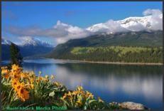 The Official Joseph Oregon site featuring Eagle Cap Wilderness and Wallowa Lake Oregon