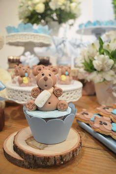 decoracao-cha-de-bebe-ursinhos-ivento-festa4