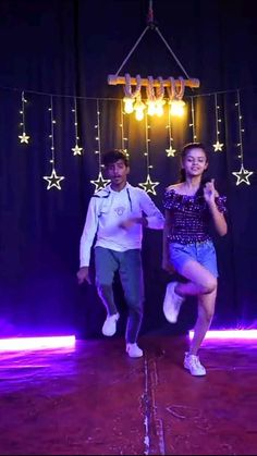 Most Beautiful Bollywood Actress, Girly Attitude Quotes, Dance Choreography Videos, Dance Music, Cute Casual Outfits, Actresses, Concert, Female Actresses, Ballroom Dance Music