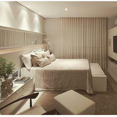 """""""DECOR Inspiração Projeto @mh.arquitetura #minhasescolhas #bloghomeluxo #decor #inspiracao @_dicas4you_"""""""
