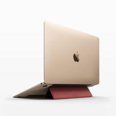 Flip Stand for MacBook   Elago