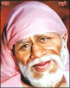 A Couple of Sai Baba Experiences - Part 1187 - Devotees Experiences with Shirdi Sai Baba