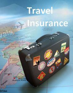 25 Essential Money Saving Travel Tips  #moneysavingtips #moneysavingtraveltips #traveltips #traveltips2015 #tipsfortravel