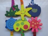 Colourful animal pegs, Arts & Crafts - Super Floral Distributors - Decor, Floral accessories and Crafters accessories in Cape Town Colorful Animals, Letters And Numbers, Cape Town, Arts And Crafts, Shapes, Floral, Accessories, Decor, Decoration