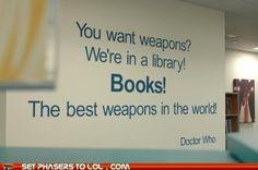 Doctor Who quote win! YESSSSSSSSSSSSSSSSSSSSSS