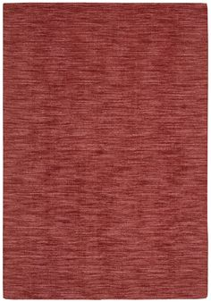 Grand Suite Cordial Area Rug