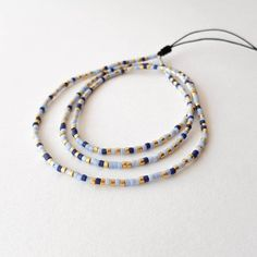 Beaded Wrap Bracelets, Seed Bead Bracelets, Bracelet Sizes, Beaded Necklace, Modern Jewelry, Diy Jewelry, Jewelery, Jewelry Making, Freshwater Pearl Bracelet