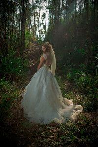 Fotografia de casamento  Sua lembrança ainda mais incrível
