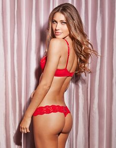a2091d1243da3 Adore Me Lingerie 2014 Valentine s Date Collection-Global Intimate Wear