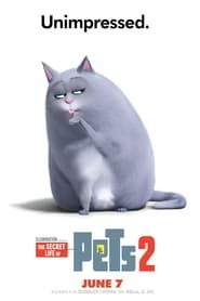 Pin By Lilly Angel On Secret Life Of Pets With Images Secret Life Of Pets Pets Secret Life